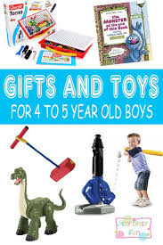 best gifts for 4 year old boys in 2017 gifts and birthday gifts