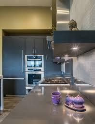 House Blend Lighting And Design Dorado Designs Zen Blend Kitchen Lighting Oro Valley