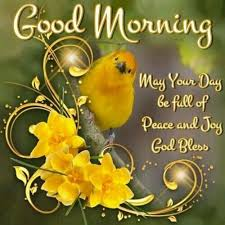 Blessed Morning Quotes Delectable Good Morning God Bless Good Morning Quotes BE KIND TO ONE ANOTHER