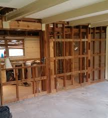 Kitchen Remodeling Houston Tx Kitchen Remodeling Gulfstar Windows And Home Improvement Company