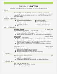 Entry Level Contract Administrator Cover Letter Elegant Room