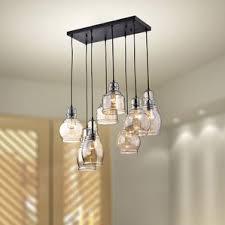 glass pendant lighting fixtures. glass pendant lighting fixtures