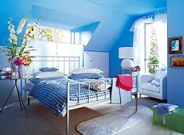 cool blue bedrooms for teenage girls. Blue Girl Rooms Room Pinned By Com Home Cool Teenage Bedrooms For Girls M