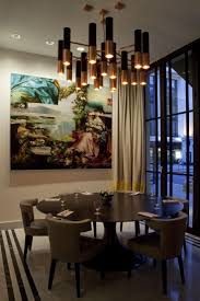 into lighting. Bespoke Chandelier Designed By Into Lighting For The Pavilion Restaurant, London I