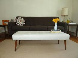 coffee table stunning mid century coffee table mid century modern end table whit coffee table