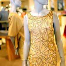 Glitter Designs Tulsa Ok New Years Eve Is Time To Sparkle Lifestyles Tulsaworld Com