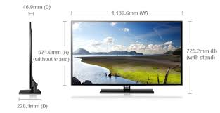 samsung 50 inch tv. product samsung 50 inch tv