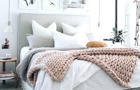 single bedroom medium size black and white single bedroom comforter forter set all bed linen glamorous