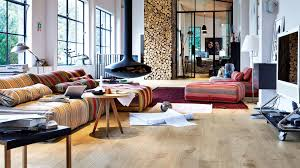 Laminate Flooring Designs Colours Click Laminate From Meister A Down To Earth Floor