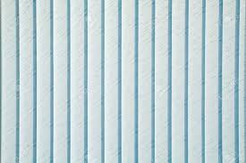Perfect Blinds Texture Stock Photo Of Blue And Design Decorating