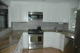 Kitchen Bath And Floors Bathroom Remodeling Northern Virginia Master Bath Remodel Full