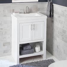 bathroom vanities home depot. Cosy Bathroom Sink Cabinet In Cabinets Asweredtk Pmcshop For With Vanities Home Depot N
