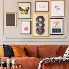 When you discover your decorating style, you can make home your happy place! What Interior Design Style Should You Decorate Your Home In
