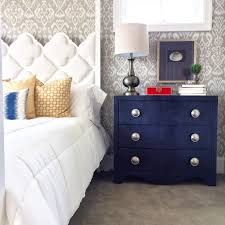 Home Decor Accent Furniture 100 Things You Can't Live Without in 100 Home Decor Trends 62