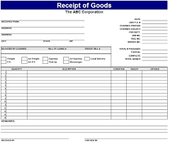 Goods Received Note Format Mesmerizing Image Result For Goods Received Note Format Download Excel