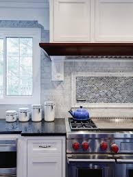 Kitchen glass mosaic backsplash Beachy We May Make From These Links Kitchen Backsplash Hgtvcom Glass Tile Backsplash Ideas Pictures Tips From Hgtv Hgtv