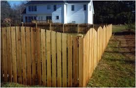 brown vinyl picket fence. Lowes Vinyl Picket Fence Wholesale Fencing Panels . Brown