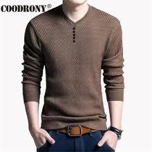 <b>V</b>-<b>Neck</b> _Free shipping on <b>V</b>-<b>Neck</b> in <b>Sweaters</b>, Men&#39;s Clothing ...