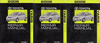 toyota fortuner electrical wiring diagram manual toyota 2007 camry electrical wiring diagram manual wiring diagrams on toyota fortuner electrical wiring diagram manual