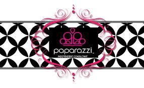 paparazzi accessories the direct sellers lounge
