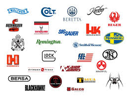 Gun Company Logos Acronyms And Abbreviations Part 2 Plant City Gun Inc