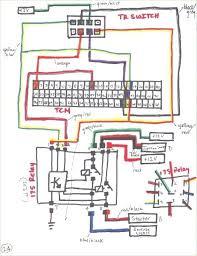 vw passat wiring diagram great wiring diagram inspiration electrical 2001 vw passat stereo wiring diagram vw passat wiring diagram great wiring diagram inspiration electrical vw passat radio wiring diagram