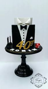 Mens 50th Birthday Cake Images For Man Pictures Best Cakes On Of