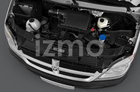 2006 Dodge Sprinter 2500 Parts   MileOneParts likewise Parts  ®   Mercedes Benz Sprinter 3500 Engine Parts OEM PARTS additionally SOLVED  Dodge sprinter serpentine belt diagram   Fixya moreover SOLVED  Dodge sprinter serpentine belt diagram   Fixya additionally Dodge 318 Belt Diagram besides 03 Mercedes Sprinter 2500 water pump replacement 2of4   YouTube furthermore Need a serpentine belt diagram for a 07 Jeep  pass with 2 likewise  moreover Dodge sprinter loss of power   YouTube also  besides Parts  ®   Dodge LOWER HOSE  SPRINTER VAN   3 0L DIESEL. on dodge sprinter engine diagram