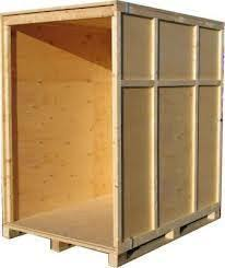 wooden storage containers. Wooden Storage Containers Inside