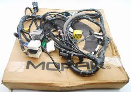2010 dodge caliber stereo wiring diagram images car lights wiring diagram for 2010 chrysler 300 discover your diagram wiring