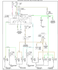 1996 fleetwood bounder wiring diagram 1996 image 1993 fleetwood prowler wiring diagram 1993 auto wiring diagram on 1996 fleetwood bounder wiring diagram