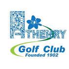 Athenry Golf Club - Home | Facebook