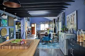 Diy Kitchen Sweepstakes Hgtv Urban Oasis Hgtv Dreams Happen Sweepstakes Blog