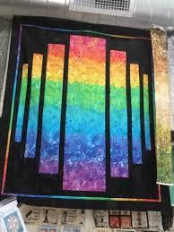 Great quilt shop! - Review of Hip Stitch, Albuquerque, NM ... & Hip Stitch Adamdwight.com