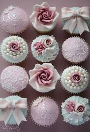 Cupcake Wedding Cake Ideas Gallery Picture Cake Design And Cookies Bridal Shower Cupcake Topper Ideas