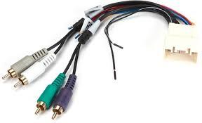 metra 70 1858 radio wiring harness diagram wirdig wiring harness harness for nissan wiring harness wiring diagram wiring