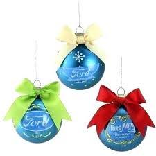 large mercury glass ball ornament miniature ornaments tree decorations