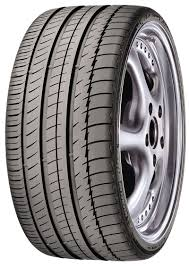 BMW Convertible continental run flat tires bmw price : Michelin Pilot Sport PS2 ZP - Tyre Reviews