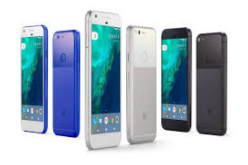 Dont your Google Pixel from Verizon 0016