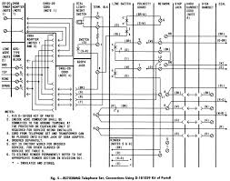 basic house electrical wiring pdf new 55 lovely basic electrical wiring pdf of basic house electrical