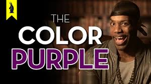 the color purple thug notes summary and analysis the color purple thug notes summary and analysis