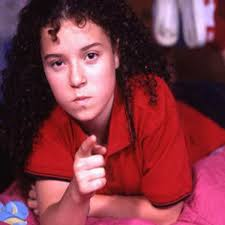 Tracy beaker star dani harmer slammed for being 'overweight' on strictly 'i was size six'. Remember Tracy Beaker She Just Had A Baby And You Ll Never Guess The Name Daily Star