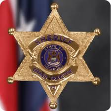 9 10 news home facebook grand traverse sheriff s office