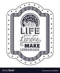 Attitude Design Attitude Phrase About Life Inside Frame Design