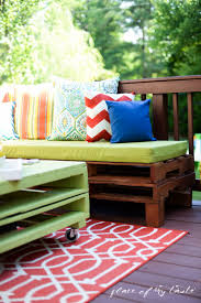 used pallet furniture. Full Size Of Architecture:outdoor Pallet Furniture Diy Patio Makeover Outdoor Architecture Me Used 0