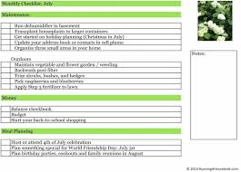 Free Family Reunion Planner Templates And New Word 1275 X 1650