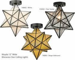 Image Lamps Meyda 148882 148883 150958 12 Deep Discount Lighting Eclectic Ceiling Lighting Deep Discount Lighting
