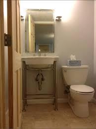 basement bathroom powder room mdb s blog with american standard american standard retrospect basement bathroom powder