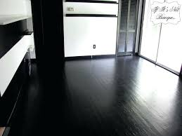 paint for wood floors love painted black using black works great did my bath remodel this paint for wood floors