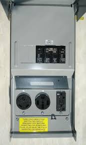 50 amp rv breaker panel amp transfer switch wiring diagram 50 amp rv breaker panel amp breaker panel amp plug amp plug wiring diagram